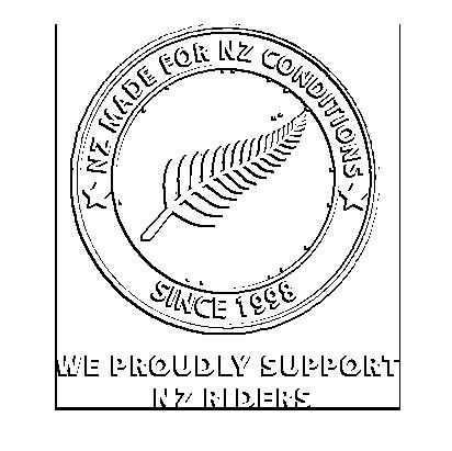 Vetpro NZ